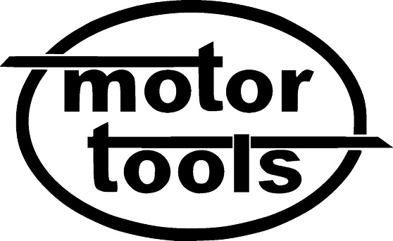 Motortools