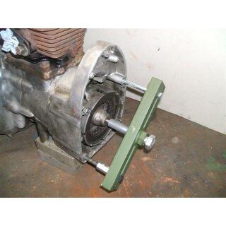 Demontagewerkzeug Kupplung Agria 2400 usw