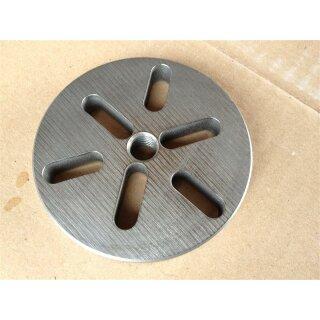Volant extracteur  3 R10 - R34 ( Universal )
