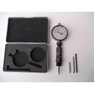 Zündeinstellgerät M18 x 1,5 mm