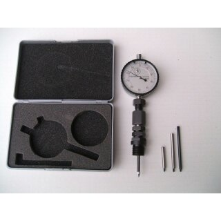 Zündeinstellgerät M14 x 1,25 mm