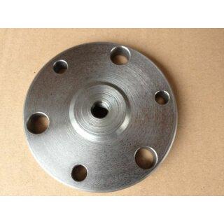 Abziehscheibe 3 R 40 mm Rotax