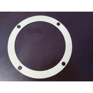 Getriebe Dichtungen Agria 1700 Motorgetriebe