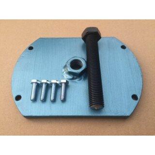 Schwungrad Kupplungsglocken Abzieher 140mm
