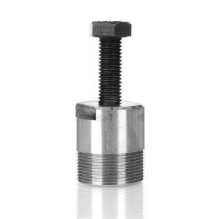 External thread extractor M35 x 1,5 mm Links Tief