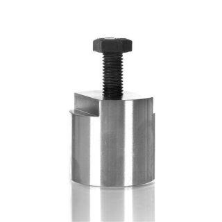 Internal thread extractor M40 x 1 mm