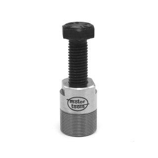 External thread extractor M23,35 x 1 mm
